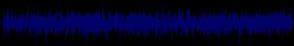 waveform of track #131953