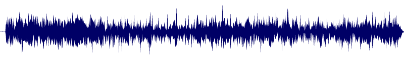 waveform of track #131958