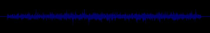 waveform of track #131963