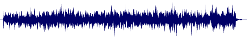 waveform of track #131969