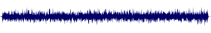waveform of track #131971