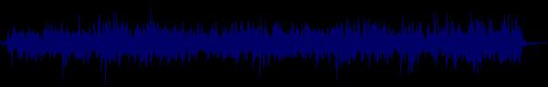 waveform of track #131973