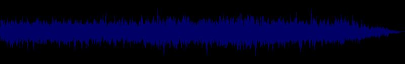 waveform of track #131977