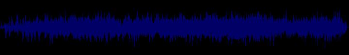 waveform of track #131982