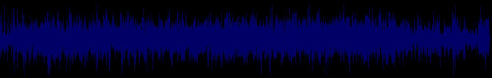 waveform of track #131990