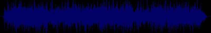 waveform of track #131995