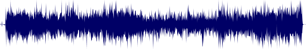 waveform of track #131996