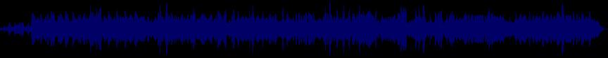 waveform of track #13211