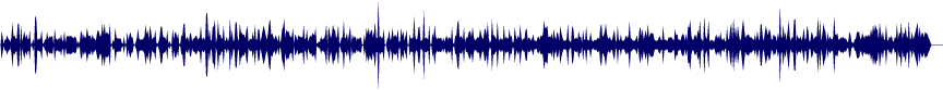 waveform of track #13235