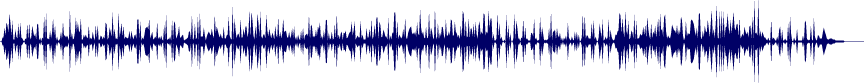 waveform of track #13241