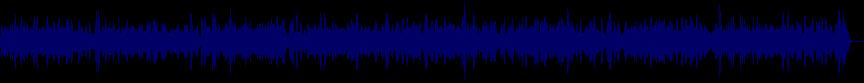 waveform of track #13274