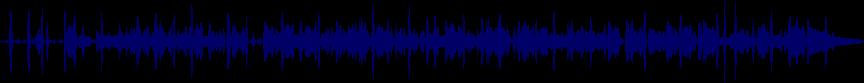 waveform of track #13292