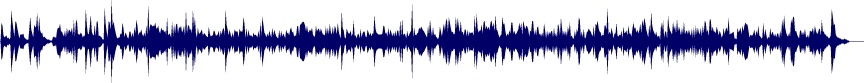 waveform of track #13293