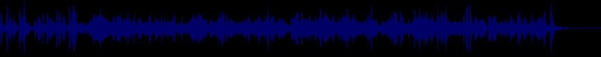 waveform of track #13294