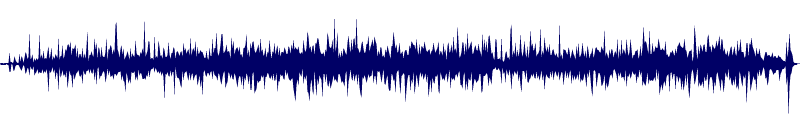 waveform of track #132000