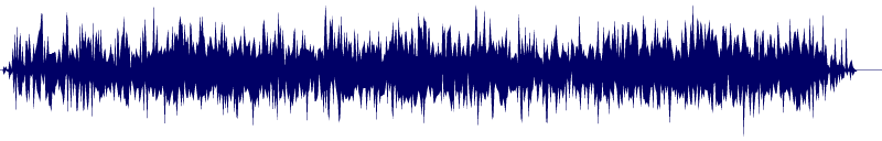 waveform of track #132028