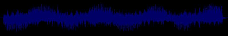 waveform of track #132043