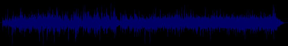 waveform of track #132047