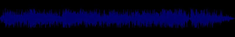 waveform of track #132048