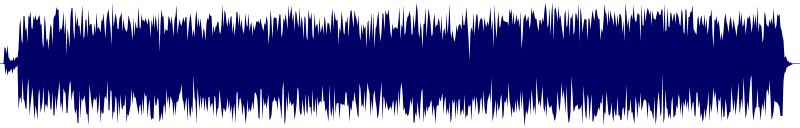 waveform of track #132049