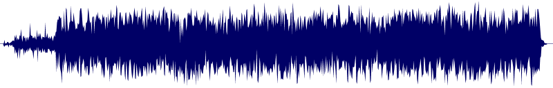 waveform of track #132050