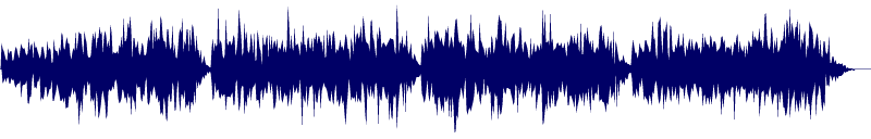 waveform of track #132053