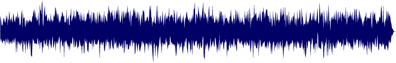 waveform of track #132055