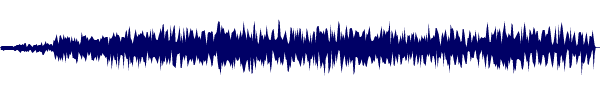 waveform of track #132056