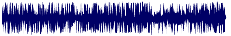 waveform of track #132062