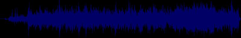 waveform of track #132063