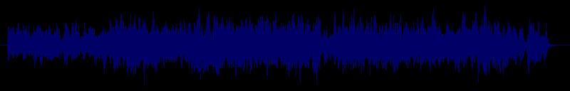 waveform of track #132069