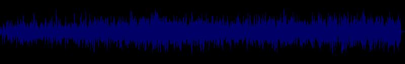 waveform of track #132074