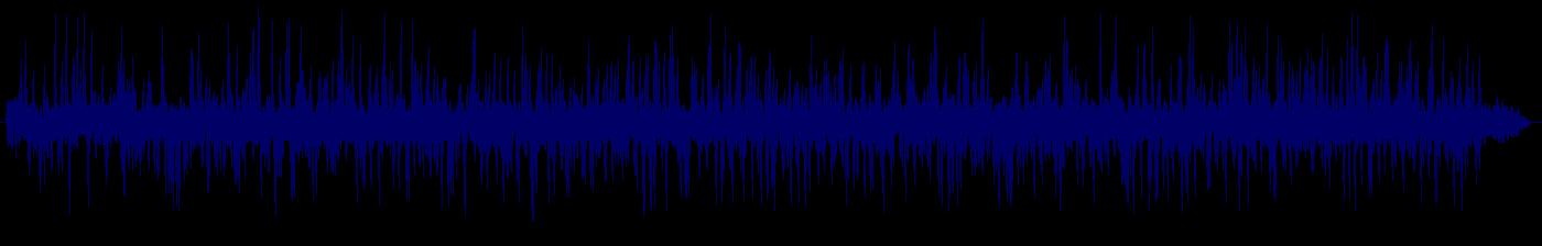 waveform of track #132078