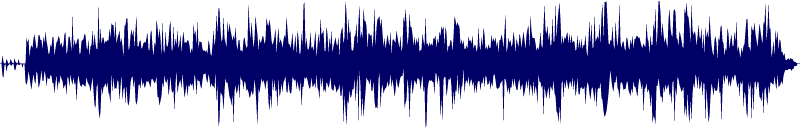 waveform of track #132079