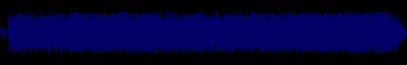waveform of track #132082