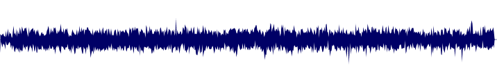 waveform of track #132083