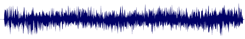 waveform of track #132084