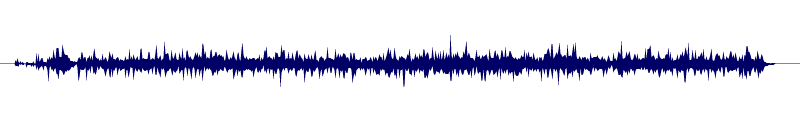 waveform of track #132093