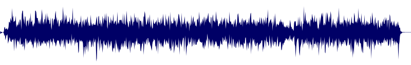 waveform of track #132103