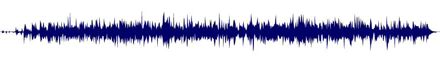 waveform of track #132113