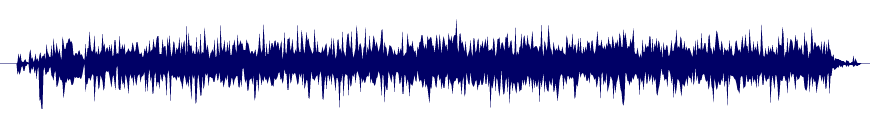 waveform of track #132114