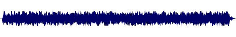 waveform of track #132125