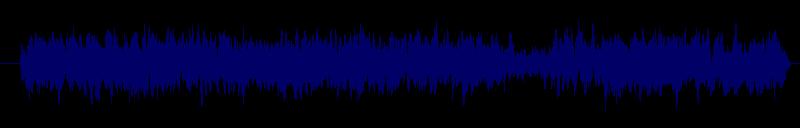 waveform of track #132128