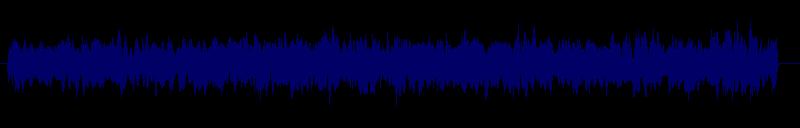 waveform of track #132130