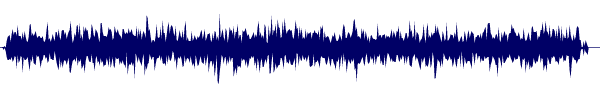 waveform of track #132140