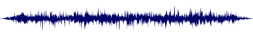 waveform of track #132142