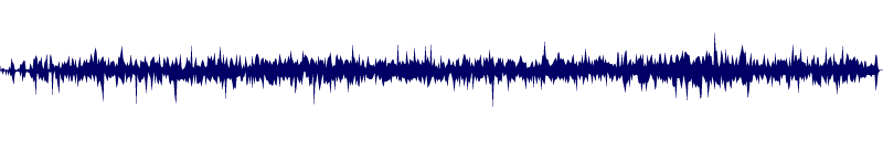 waveform of track #132145