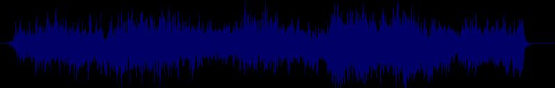 waveform of track #132146