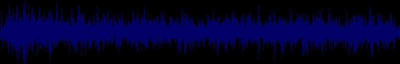 waveform of track #132147