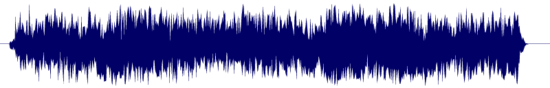 waveform of track #132152